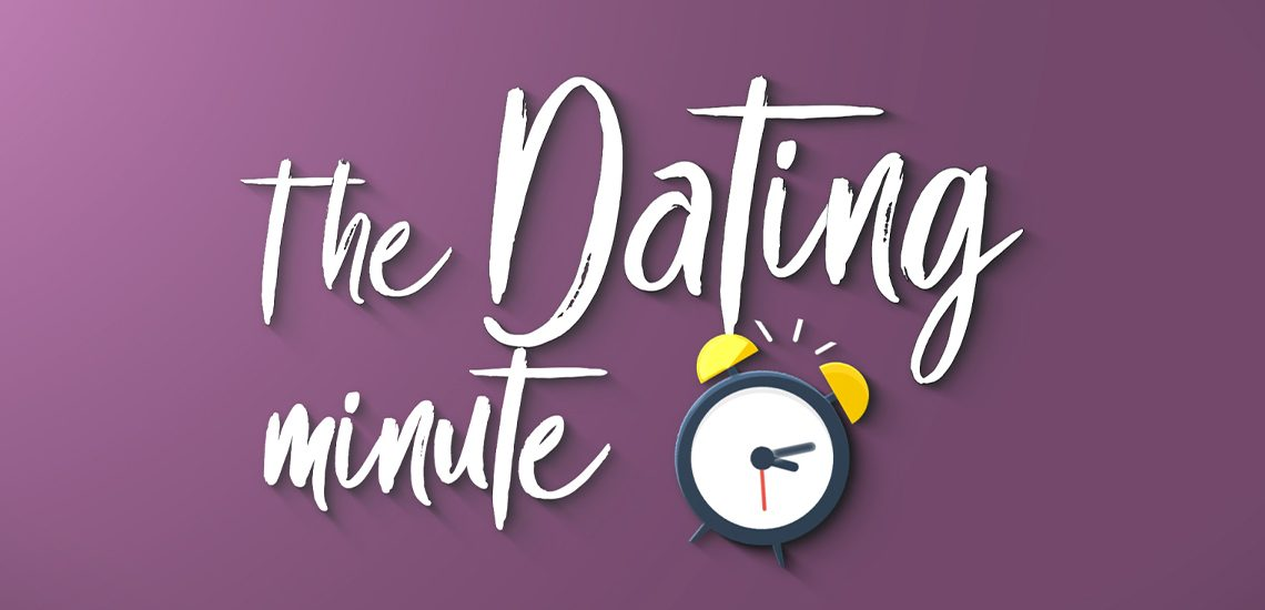 dating minute