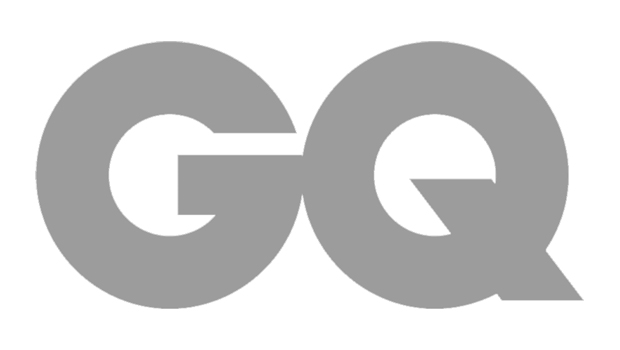 GQ España