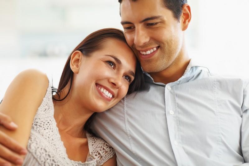 Recherche relation extra conjugale