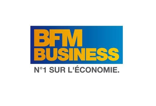 Site de rencontre bfm