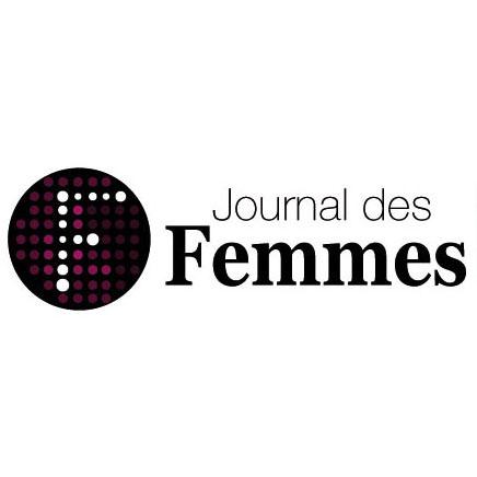 Site de rencontre des femmes allemandes