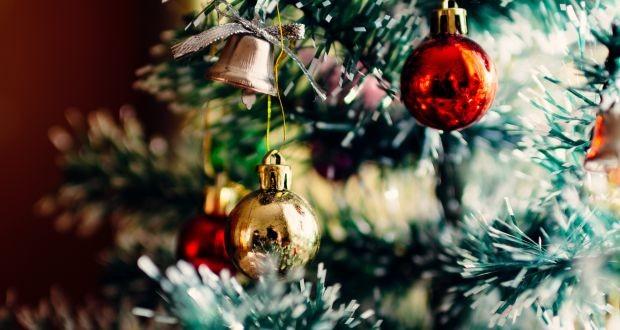 Les fêtes de fin d'année évoquent davantage les repas de famille et les cadeaux sous le sapin que les escapades […]