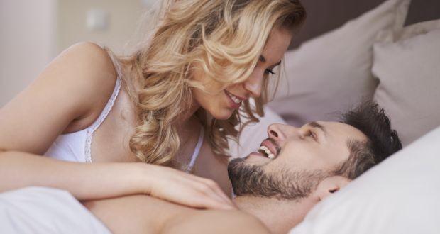 En couple avec votre conjoint ou avec votre amant, il y a des phrases qu'il vaut mieux éviter pour préserver […]