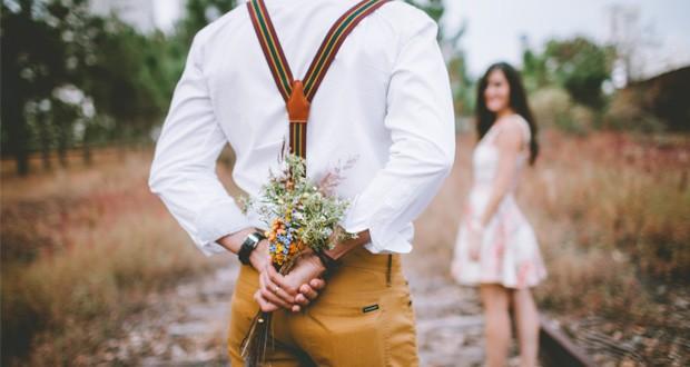A l'heure de votre premier rendez-vous avec votre flirt virtuel, la pression monte : vais-je lui plaire ? Va-t-elle me […]
