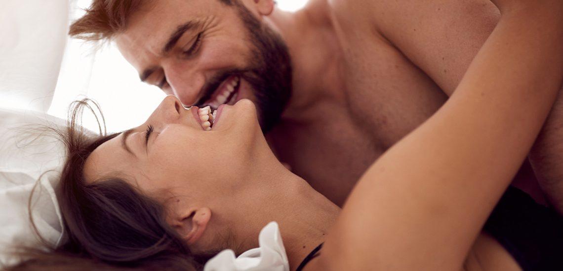 désirs sexuels