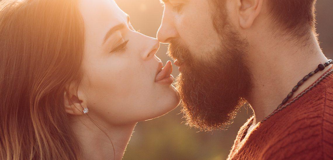 sexe oral