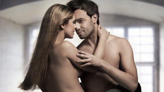 fantasie erotiche maschili chat punto it