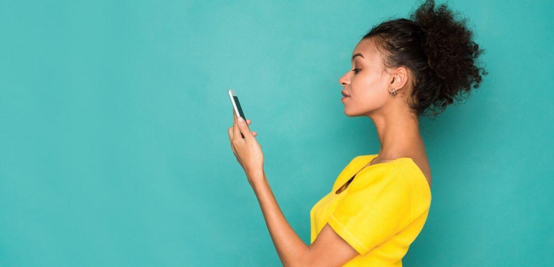 Dating online non sicuro siti di incontri Traduci magandang
