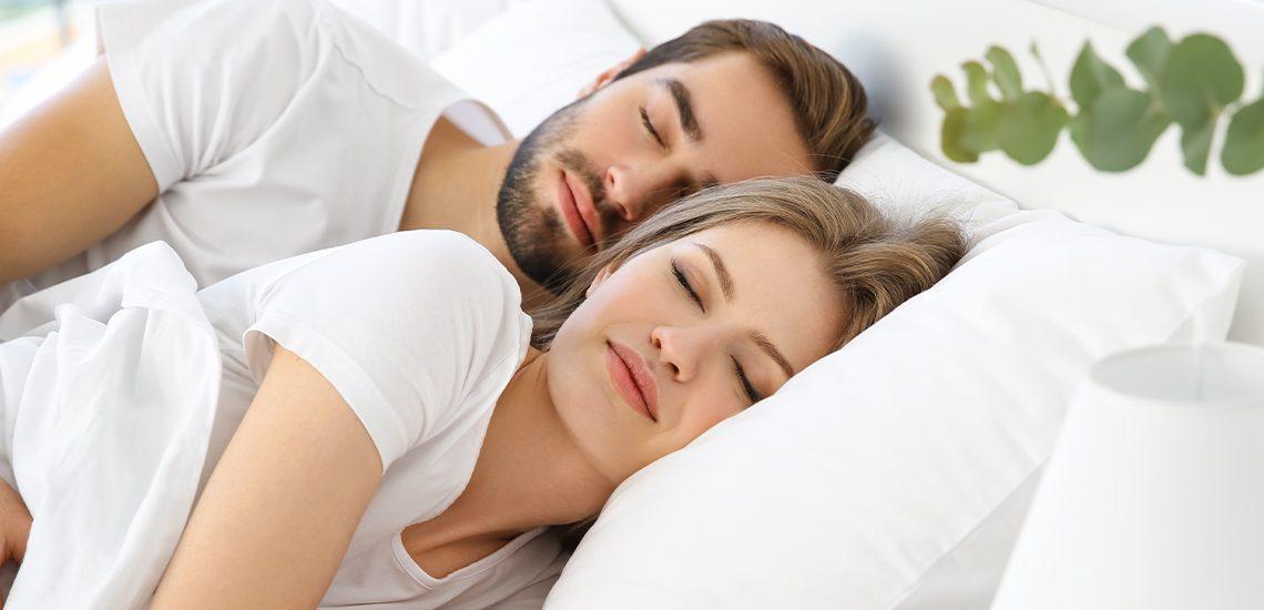 seks-ve-uyku